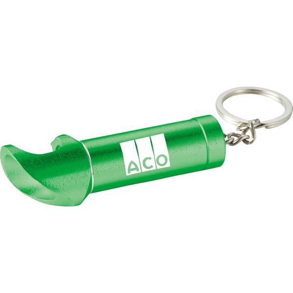 Lobster Key-Light/Bottle Opener