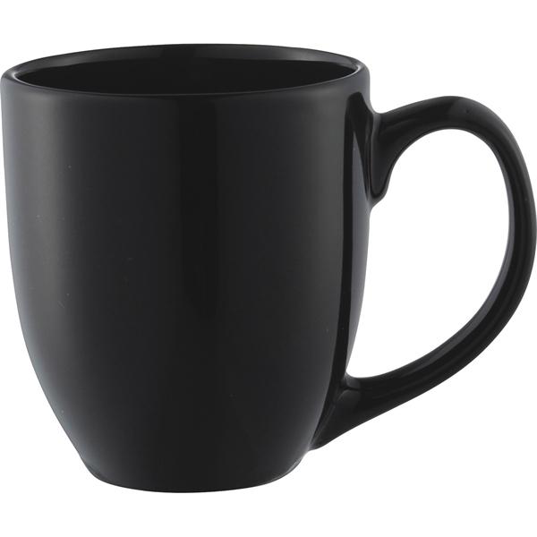Zapata 15oz Ceramic Mug