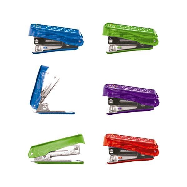 Adelaide Mini Pocket Stapler