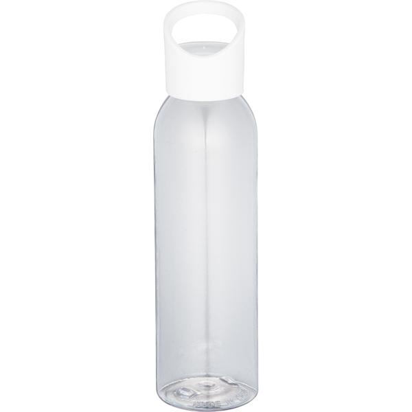 Casanova 22oz Tritan Sports Bottle
