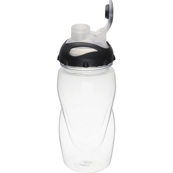 Gobi 17oz Sports Bottle
