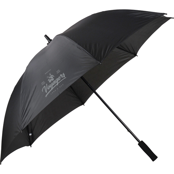 "58"" Extra Value Golf Umbrella"
