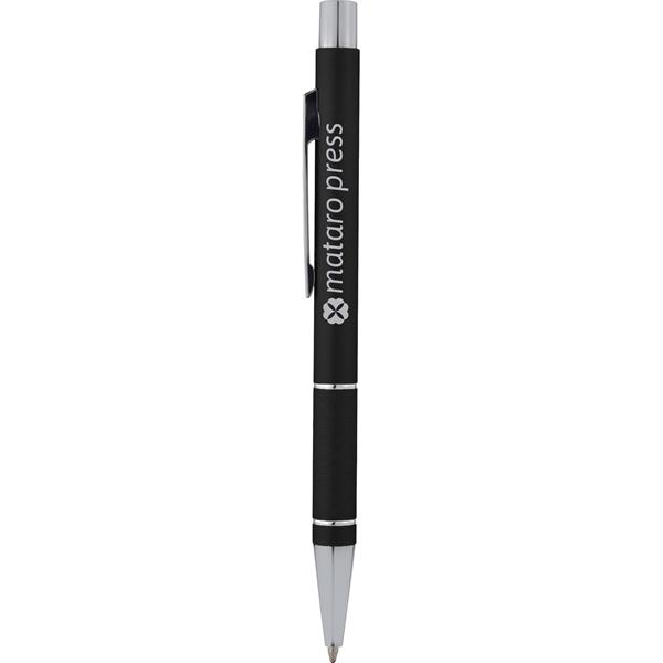 Knight Ballpoint Pen