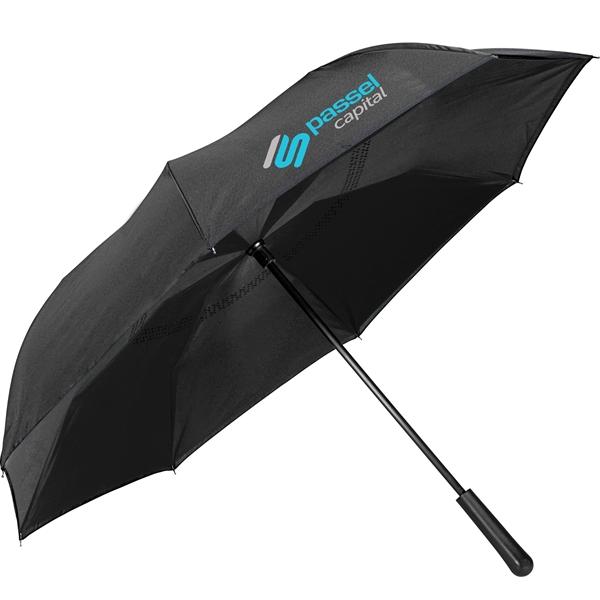 """48"""" Value Inversion Umbrella"""