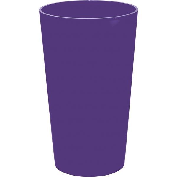 Tuf Tumbler 22oz Cup