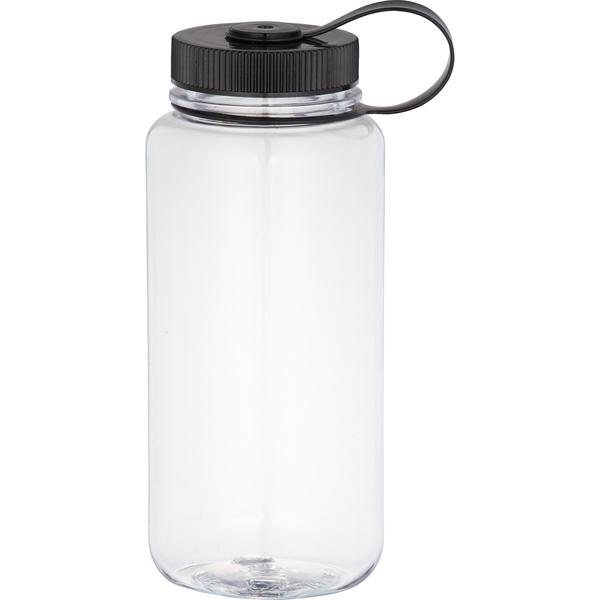 Hardy 30oz Tritan Sports Bottle