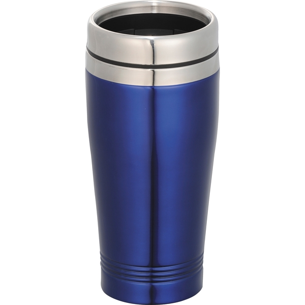 Hollywood 16oz Tumbler