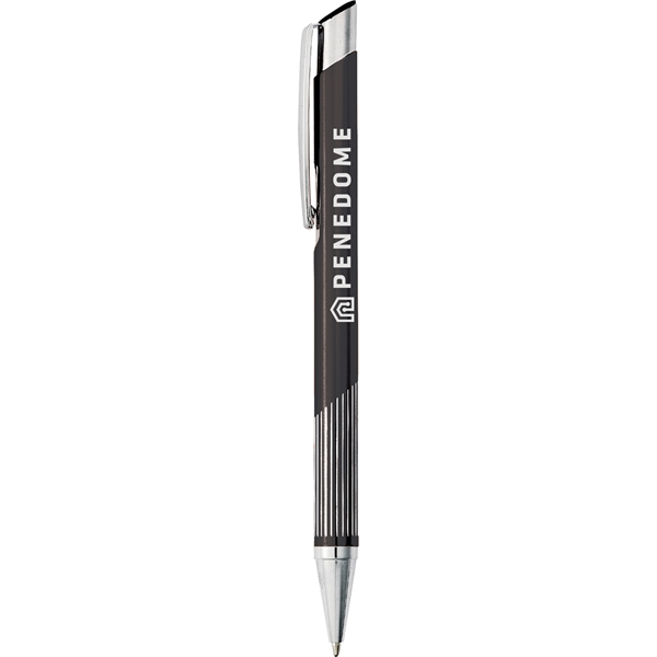 The Glenn Metal Pen