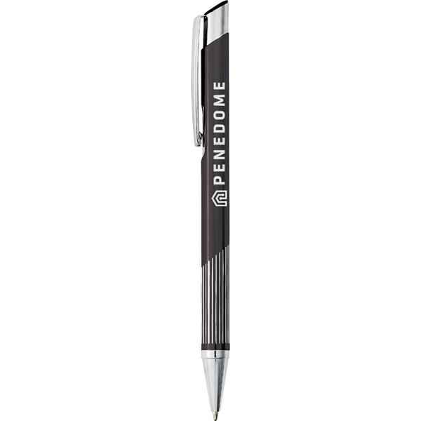 The Glenn Metal Pen