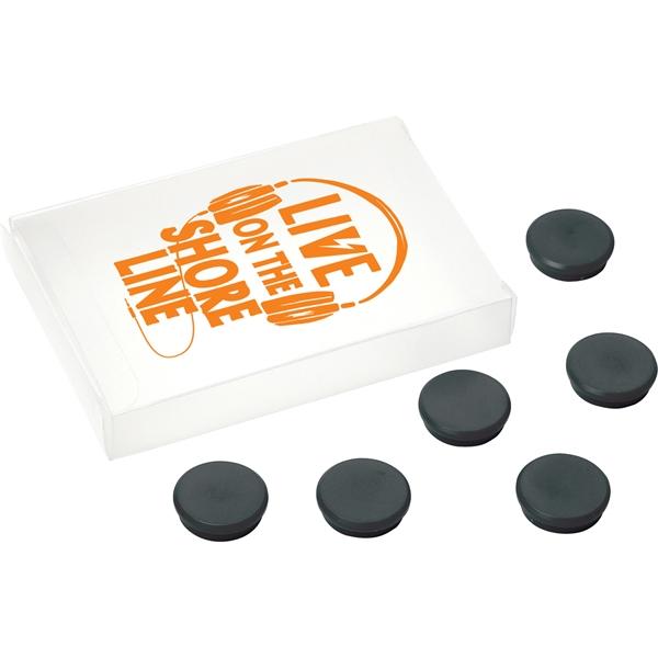 Magnet Set in Box