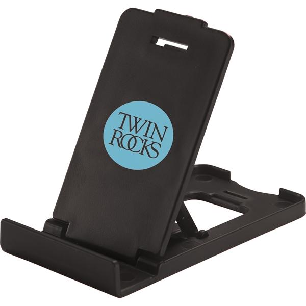 Trim Phone Stand