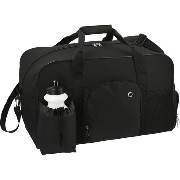 """Weekender 18.5"""" Deluxe Duffel Bag"""