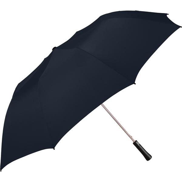 "Lafayette 56"" Auto Folding Golf Umbrella"