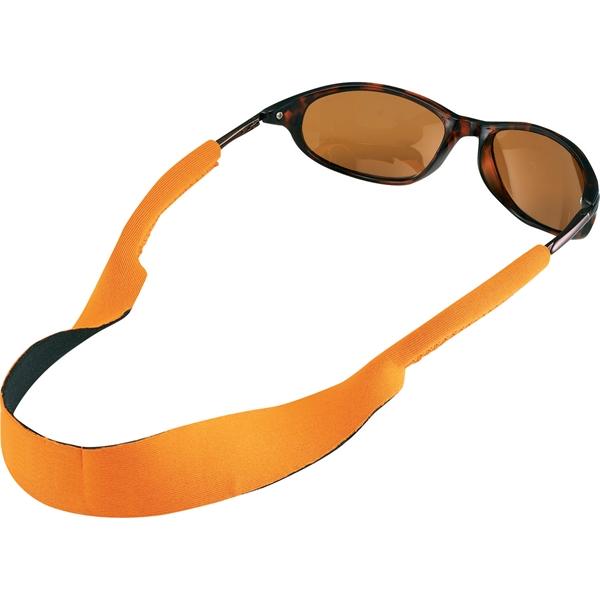 Tropics Sunglass Strap - Tropics Sunglass Strap
