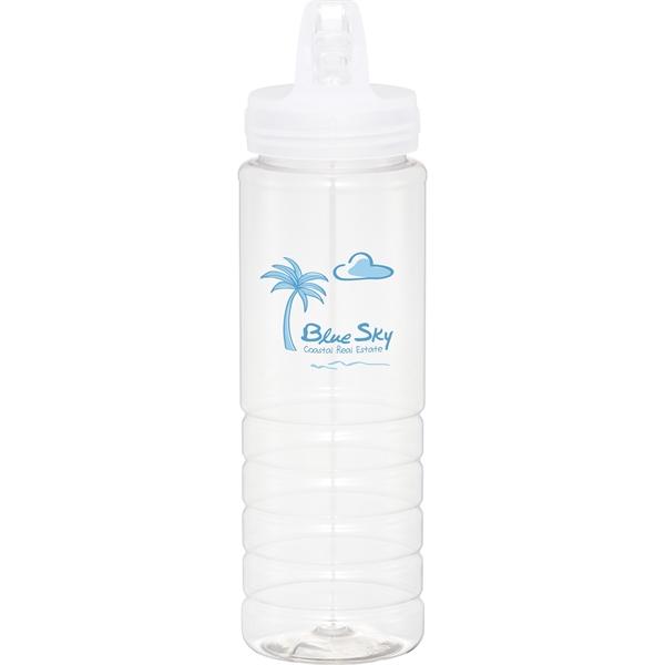 Biscayne 25oz Sports Bottle