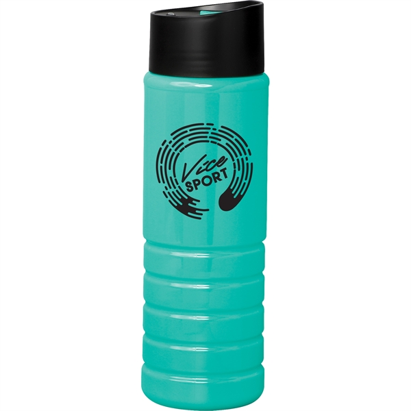 Vice 25oz Sports Bottle