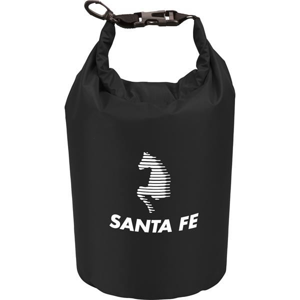 Survivor 5L Waterproof Outdoor Bag