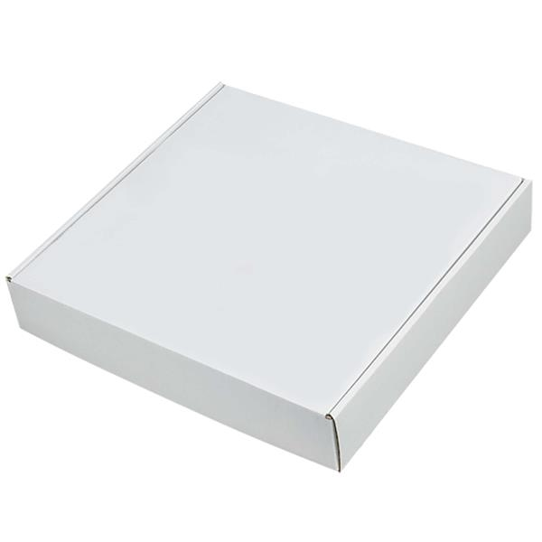 12x12 Full Color Mailer Box