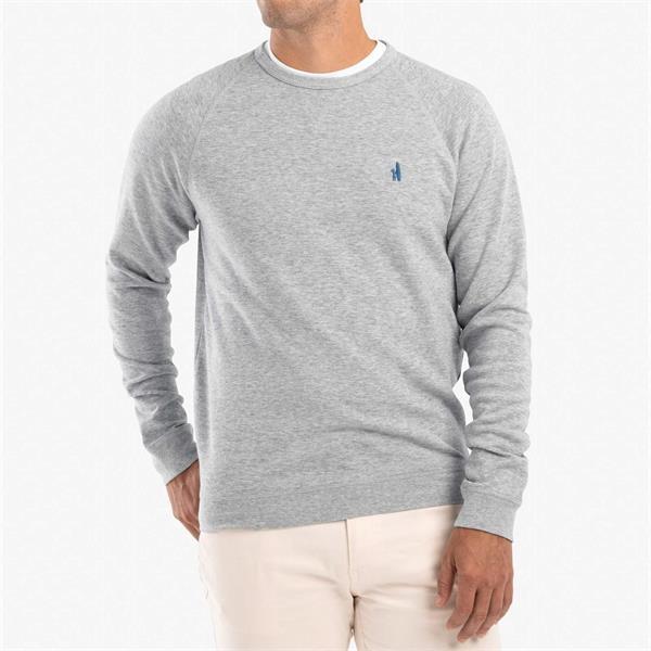 johnnie-O Men's Scholes Pullover