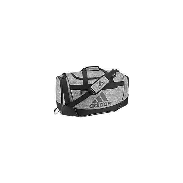 Adidas Defender III Duffel - MD