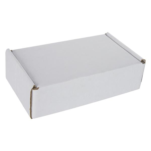 5x3 Full Color Mailer Box