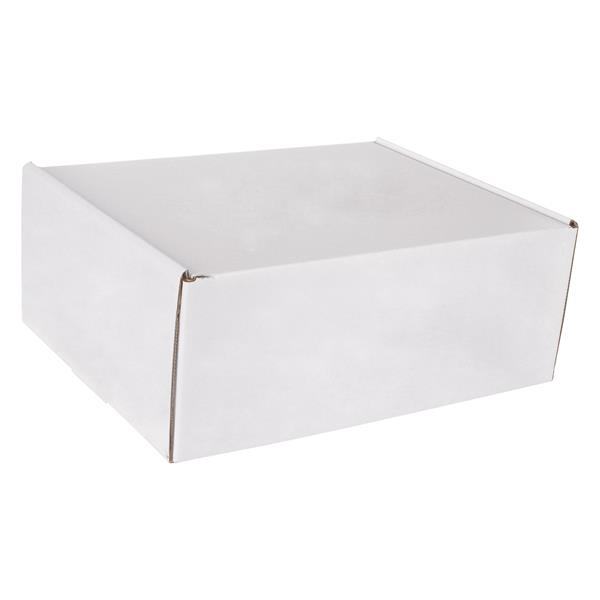 10x8 Full Color Mailer Box