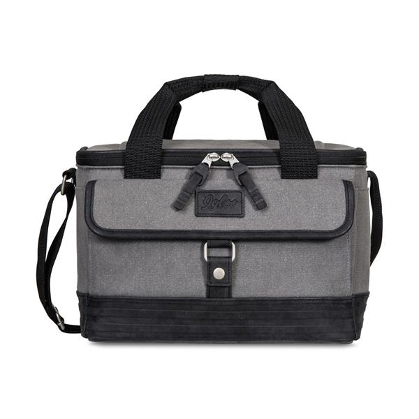 Igloo® Legacy Lunch Companion Cooler