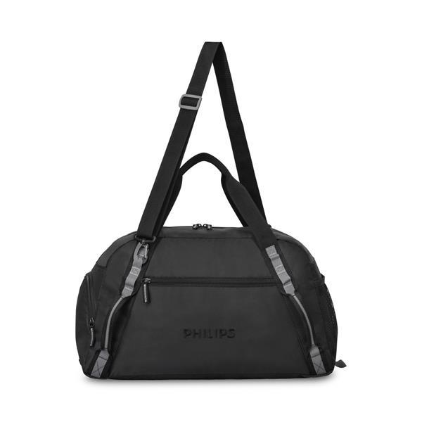 Bryant Sport Bag