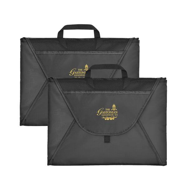 Jetsetter Garment Folder Set