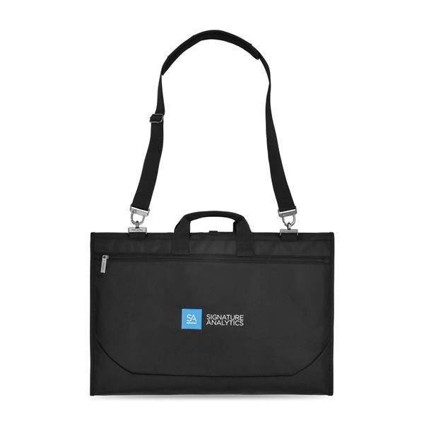 Travis & Wells™ Trenton Garment Bag
