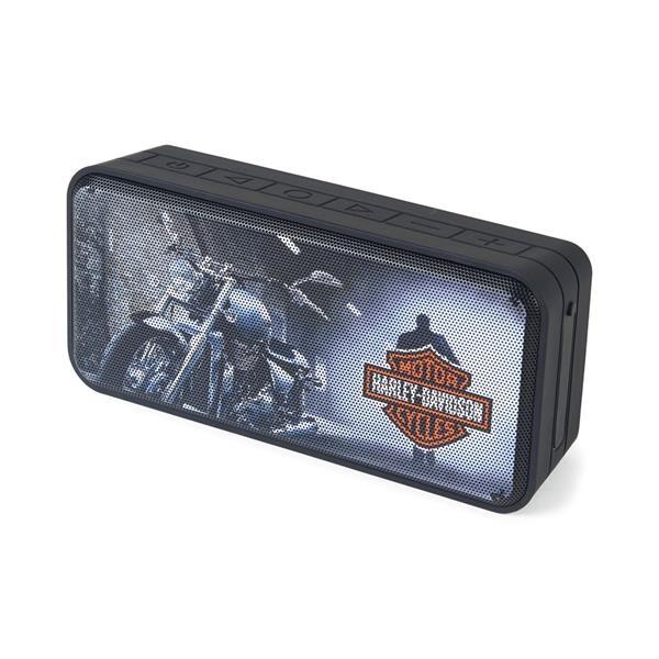 Sunapee Bluetooth® Outdoor Speaker