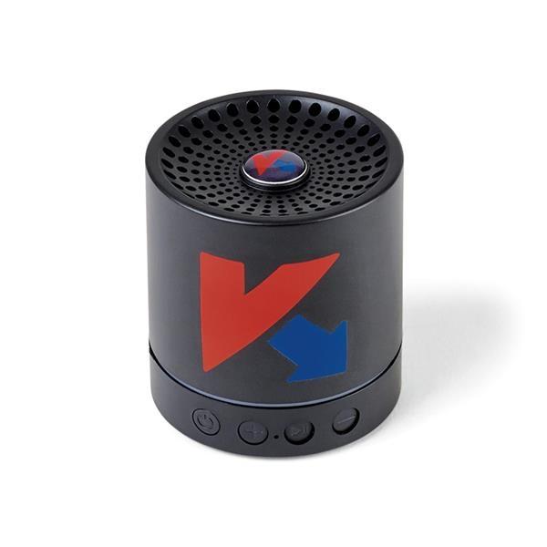 Jax Bluetooth® Speaker