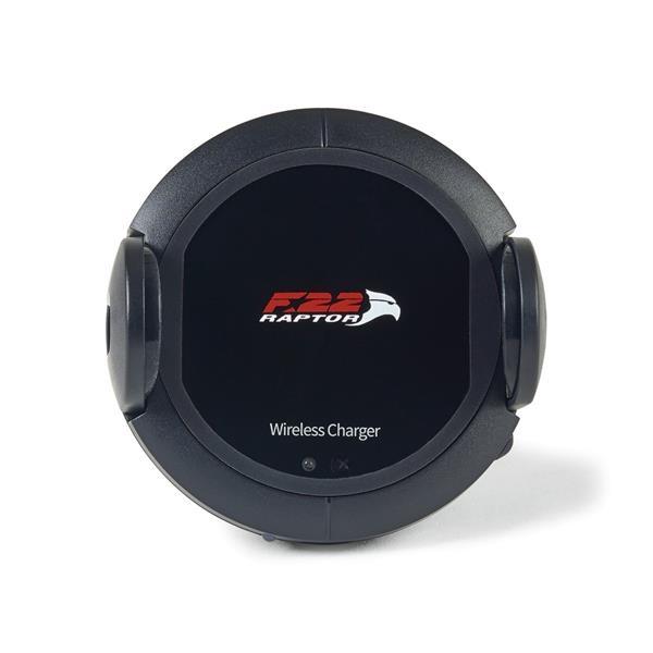 Talon Auto-Grip Qi Wireless Charger