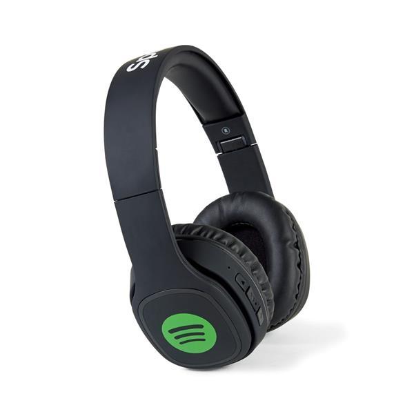 Odyssey Bluetooth® Headphones