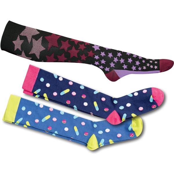 Urbane Compression Socks
