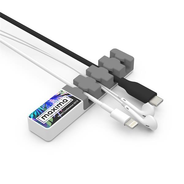 CableCatch : Cable Organizer