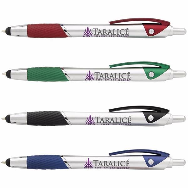 Souvenir® Gaze Stylus Pen
