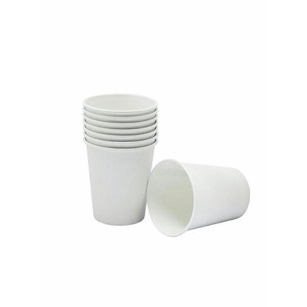 Custom Logo Paper Cup