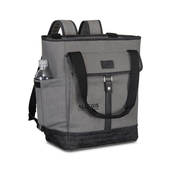 Igloo® Legacy Lunch Pack Cooler