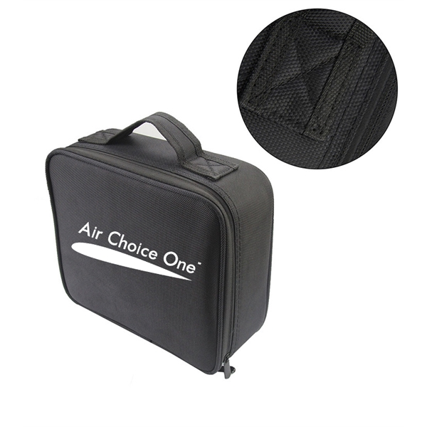 Makeup Bag Cosmetic Case Travel Organizer