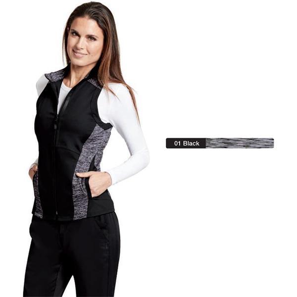 Grey's Anatomy™ Vest Top