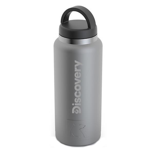 Branded RTIC Bottle