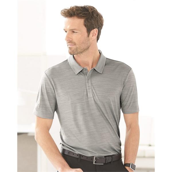Adidas Melange Sport Shirt