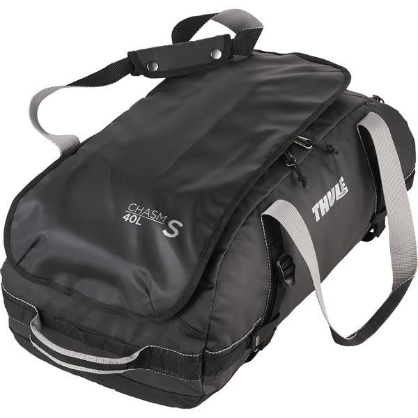Thule® Chasm 40L Duffel Bag - Medium