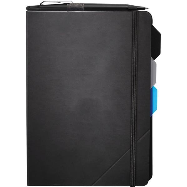 Marksman Alpha Bound Notebook Bundle Set