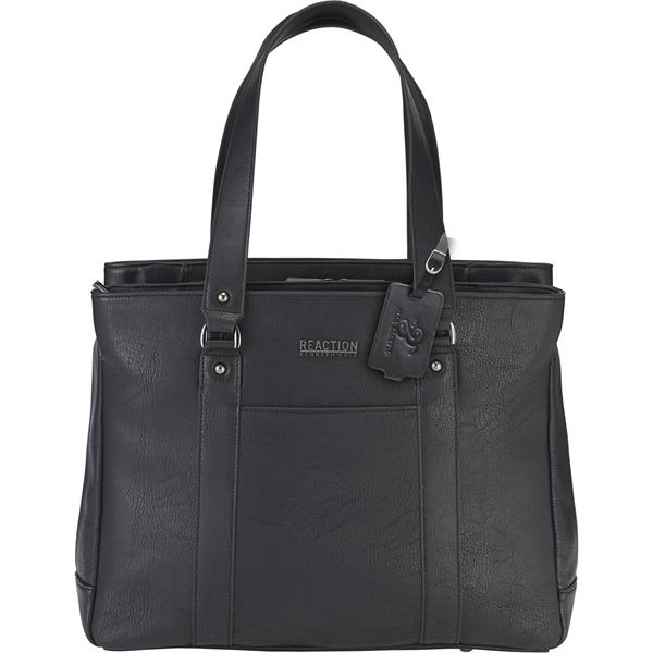 Kenneth Cole® Triple Gusset 15.4