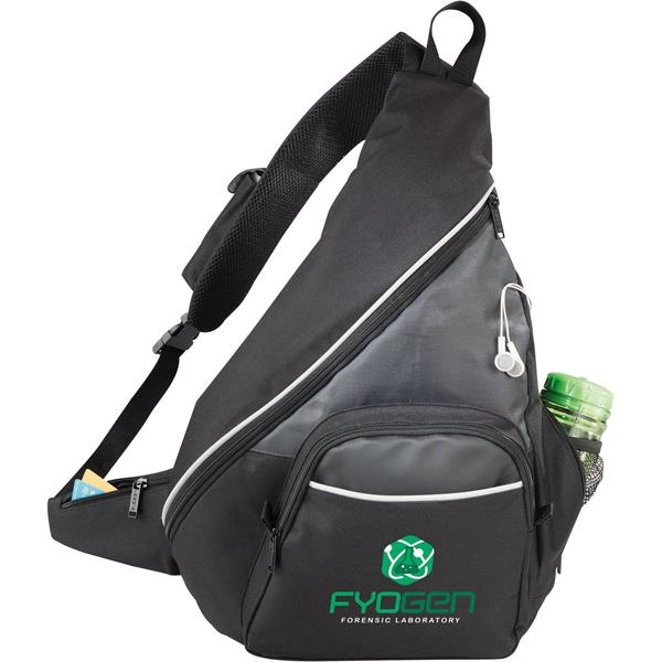 Vortex Deluxe Sling Backpack