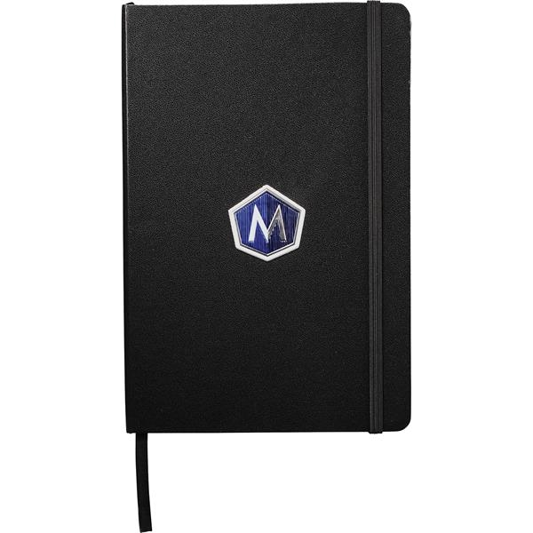 Ambassador Bound JournalBook™