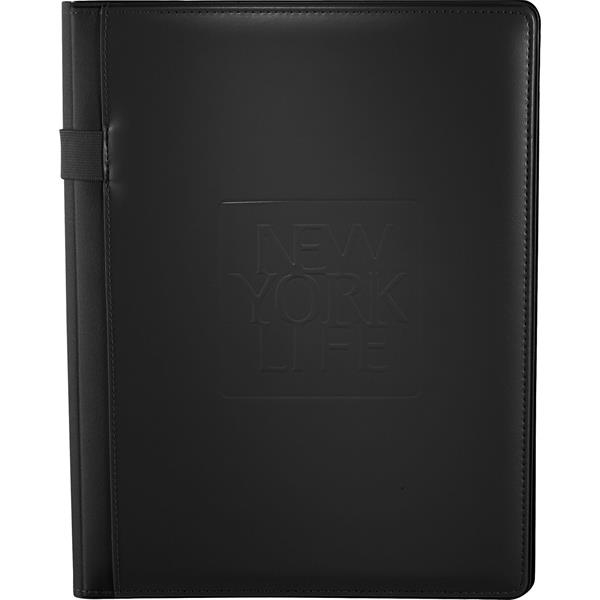Scripto® Hue Tech Writing Pad