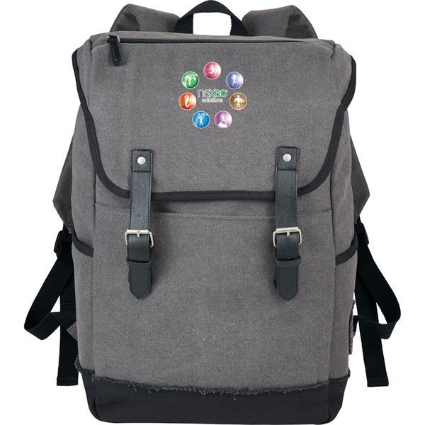 "Field & Co. Hudson 15"" Computer Backpack"